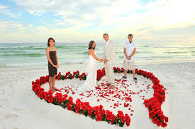 destination wedding entertainment ram entertainment