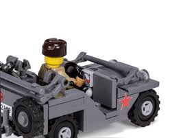 lego army jeep brickmania blog winners aren u0027t born u2026 they u0027re built