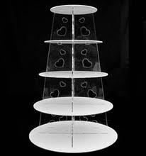 popular heart cake stand buy cheap heart cake stand lots from