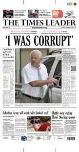times leader 09 24 2011 by the wilkes barre publishing company issuu