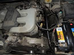 nissan altima head gasket dodge intrepid questions how can i tell if it is a cracked head
