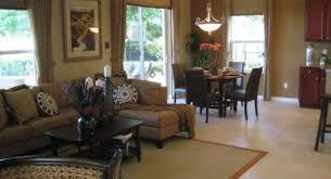 Home Interior Sales Representatives Alluring Decor Inspiration - Home interior sales representatives