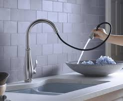 kitchen faucets consumer reports white consumer reports kitchen faucets centerset two handle side