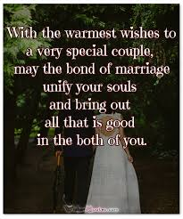 quotes for wedding cards 200 inspiring wedding wishes and cards for couples that inspire you