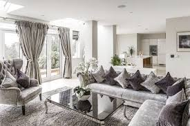 khloe home interior khloe house inside search goals
