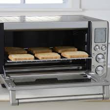 Toaster Oven Cake Recipes Smart Oven Convection Toaster Oven