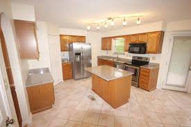 Cranberry Island Kitchen 105 Woodbine Dr For Rent Cranberry Township Pa Trulia