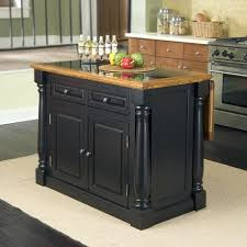 wood kitchen island cart solid oak kitchen island medium size of top kitchen island cart