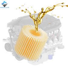 gia xe lexus es300 toyota lọc dầu mua lô toyota lọc dầu giá rẻ từ nhà cung cấp toyota