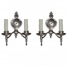 Lightolier Wall Sconce Search Results For U0027wall Sconce U0027 Preservation Station