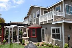 Patio Construction Ideas by Decks And Patio Covers Hk Construction San Diego