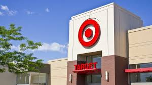 black friday return target 50 stores with the best and worst return policies gobankingrates