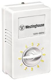 wall fan controller knob replacement scarce ceiling fan controller westinghouse industrial 56 inch indoor