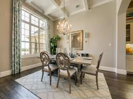 trails at bear creek new homes in keller tx