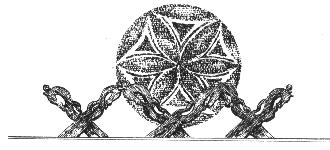 lithuanian ornaments