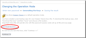 How To Use Light Keeper Pro Adding Wm Keeper Winpro On The Webmoney Security Website