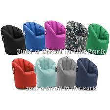Big Joe Bean Bag Chair Camo Polyester Bean Bags Ebay