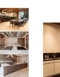 kitchen room luxury kitchen islands small kitchen island table
