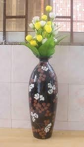 interior u0026 decoration decoration plans by ceramic vases ideas