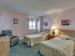 crescent sands a5 spacious comfortable oceanfront 3 bedroom property image 10 crescent sands a5 spacious comfortable oceanfront 3 bedroom condo