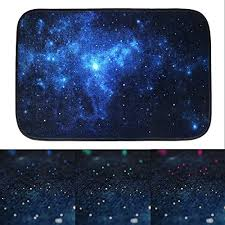 Outer Space Rug Mascarello Find Offers Online And Compare Prices At Wunderstore