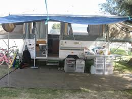 caravan ideas waplag rate this related tags haammss