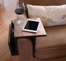 couch arm coffee table think you don t have room for a coffee table think again couch