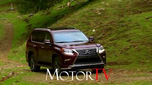 best used lexus suv suv 2017 lexus gx 470 premium sport package l beauty shots