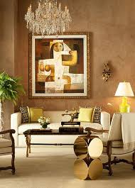 Modern Chic Living Room Ideas by 241 Best Living Room Interiors Images On Pinterest