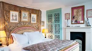 kim kardashian home interior bedroom kim kardashian baby room baby room decor