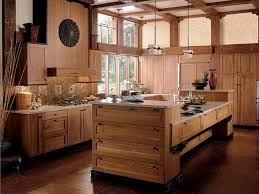 southwestern kitchen cabinets best fresh best rta kitchen cabinets columbus ohio 14231