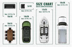 standard single car garage size home ideas