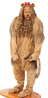 best 25 cowardly lion ideas on pinterest cowardly lion costume