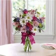florist san antonio xpressions florist 52 photos 18 reviews florists 14373
