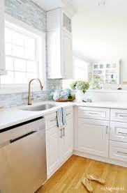 kitchen cabinets for home office kitchen coast menu cottage kitchen cabinets coastal style