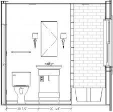 Small Bathroom Design Layout Bathroom Design Layout Small Master Bathroom Layout In The Most