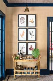 Modern Urban Green Loft Design Mosler Lofts Digsdigs by 80 Best Wallpaper Dreams Images On Pinterest Bedroom Design