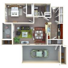 Breeze House Floor Plan Greenwood Apartments Floor Plans