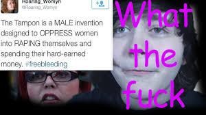 Feminist Memes - stupid feminist memes youtube
