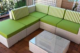 Replacement Patio Cushions Everything You Need To Know About Patio Cushions House Hunter Hq
