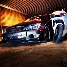 lexus is350 za lexus is300 is250 is350 isf home facebook
