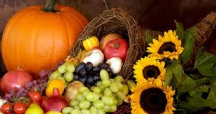 don t let thanksgiving ruin your diet everbeautiful by melody lesser