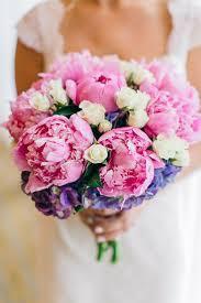 wedding flowers hull bouquet flower b hull photography 2035555 weddbook