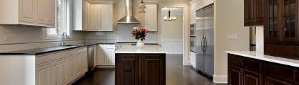 Las Vegas Kitchen Cabinets New Cabinets Resurfacing Painting Las Vegas Nv