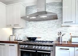 wall tiles for kitchen backsplash glass tile kitchen backsplash subscribed me