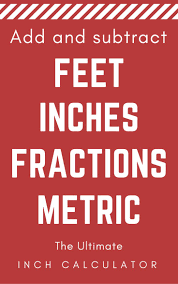King Size Bed Dimensions Metric Best 20 Measurement Calculator Ideas On Pinterest Deck Stairs