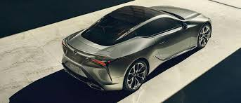 lexus electric supercar price leblanc lexus is a baton rouge lexus dealer and a new car