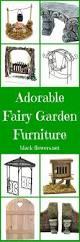 458 best fairies garden images on pinterest fairies garden mini