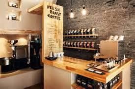 Coffee Shop Interior Design Ideas Beautiful Small Cafe Interior Design Ideas Pictures Interior