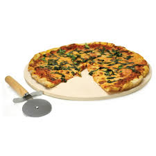 Pizza Stone For Toaster Oven Pizza Stone